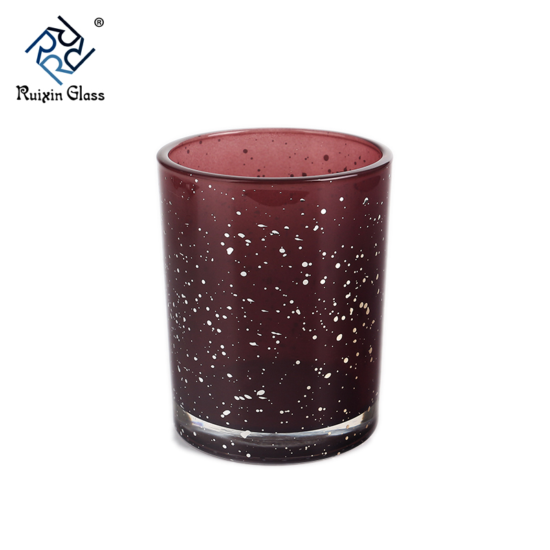 CD070 Cheap Personalized Votive Candle Holders