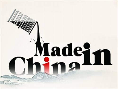 how to buy wholesale products from china