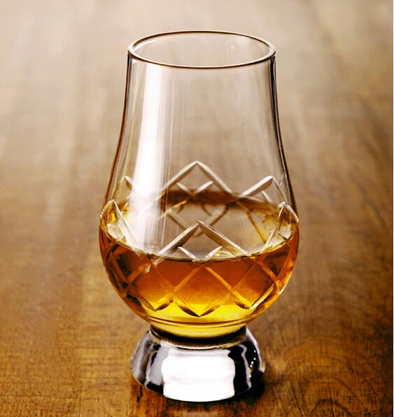 glencairn whiskey glass suppliers