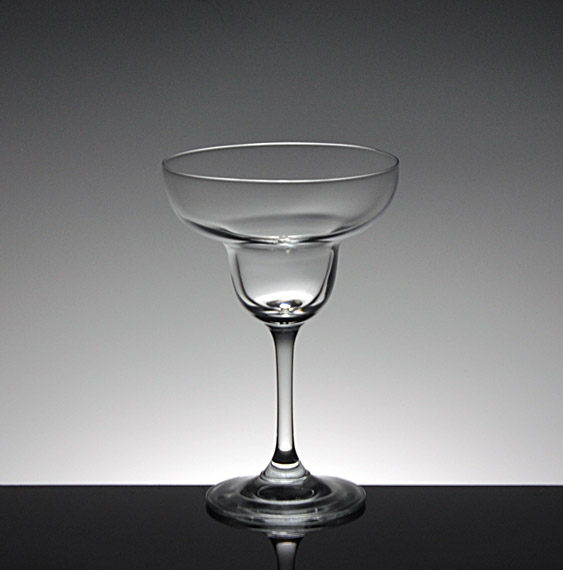 2016 china classic margarita glass ,cocktail glasses and martini glass wholesale