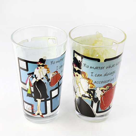 where to buy drinking glasses