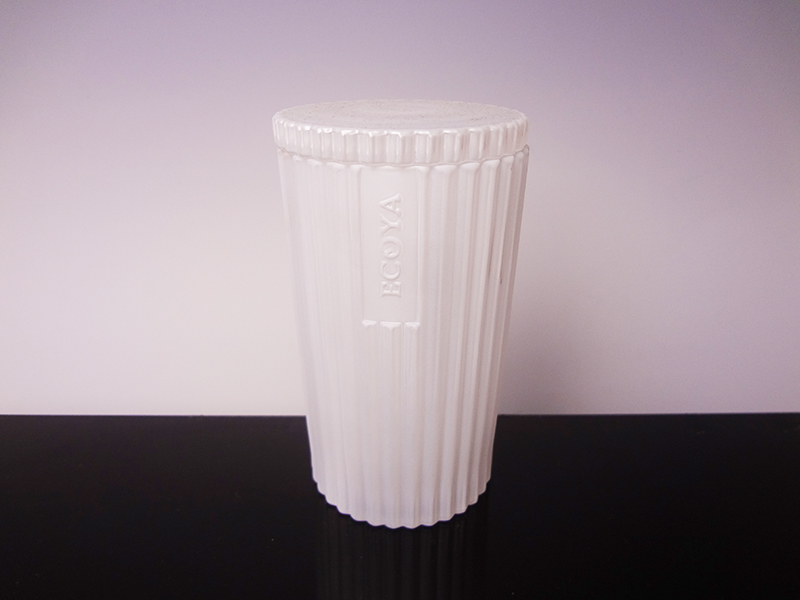 Wholesale glass votive candle holders for weddings