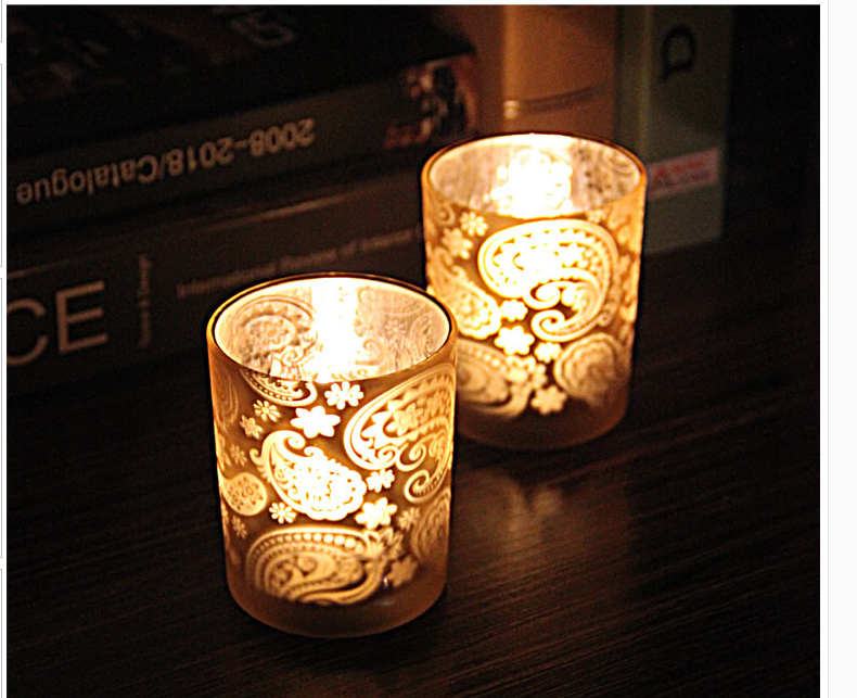 candle holder wholesale
