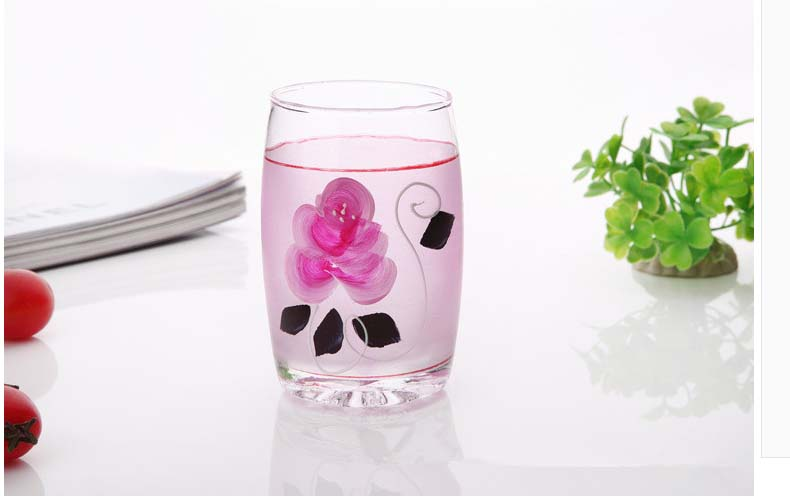 cool drinking glasses