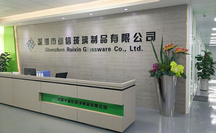 china glassware company,china glass factory, china glassware manufacturer