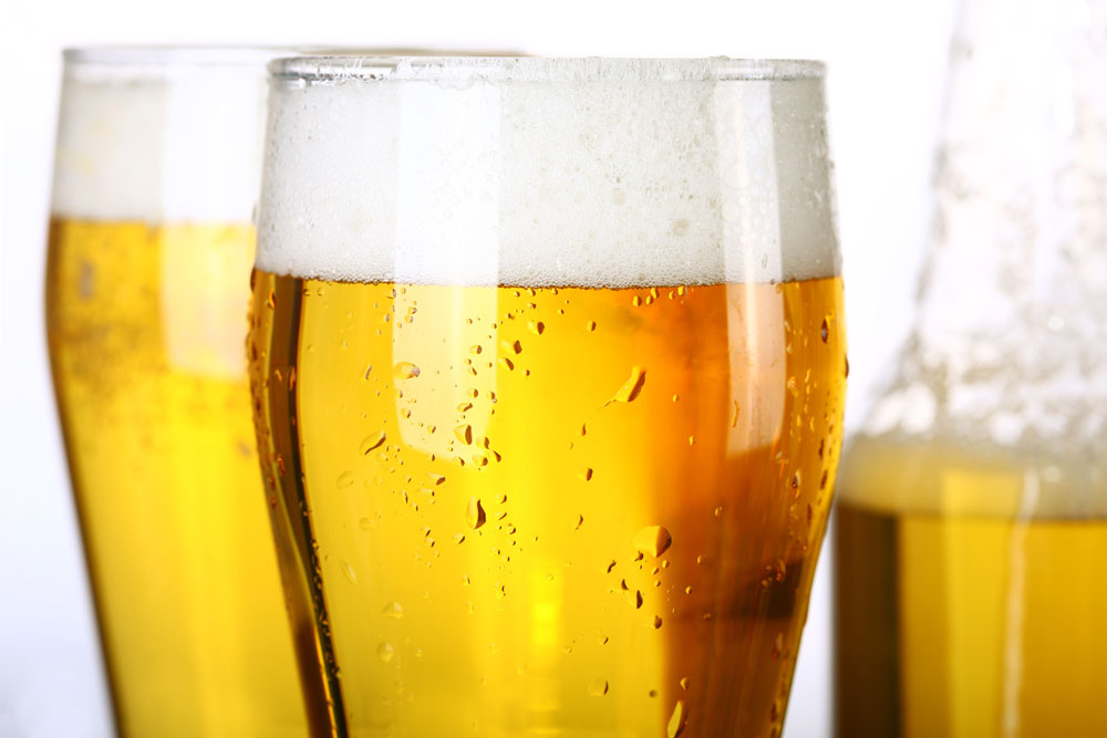 Best Beer Glasses For Sale Wholesale