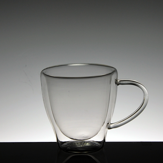 barware suppliers,double wall glass factory ,glass cup manufacturer,borosilicate glass cup manufacturer,china borosilicate barware suppliers