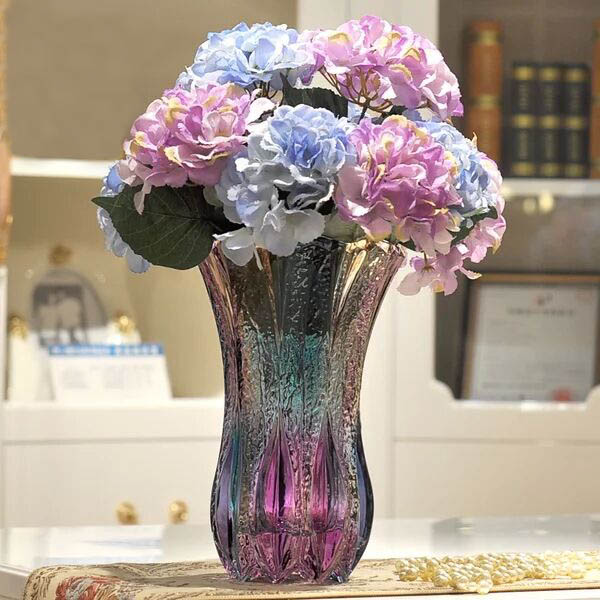 glass vases for sale