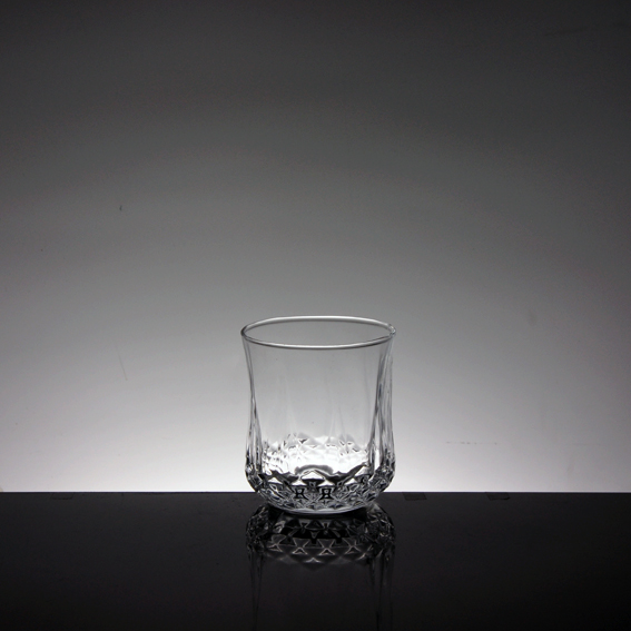 Chian exporter best whiskey glass whisky glassware,whiskey glasses supplier