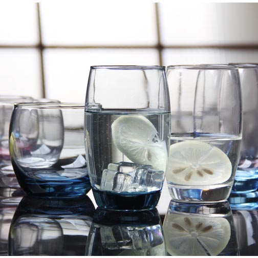 glass cup wholesale and suppliers