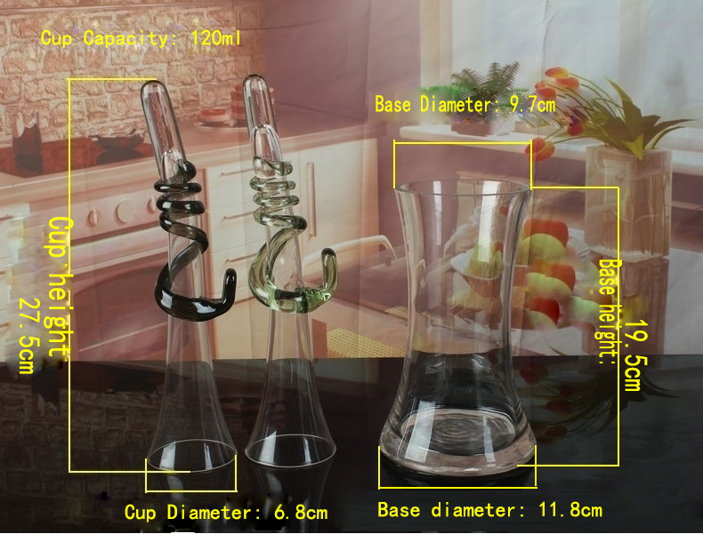 champagne cup wholesale