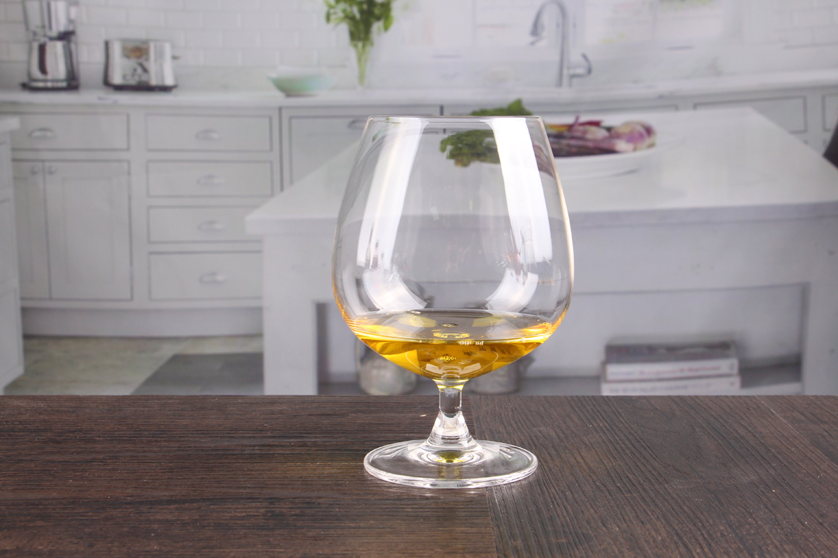 where to buy brandy glasses