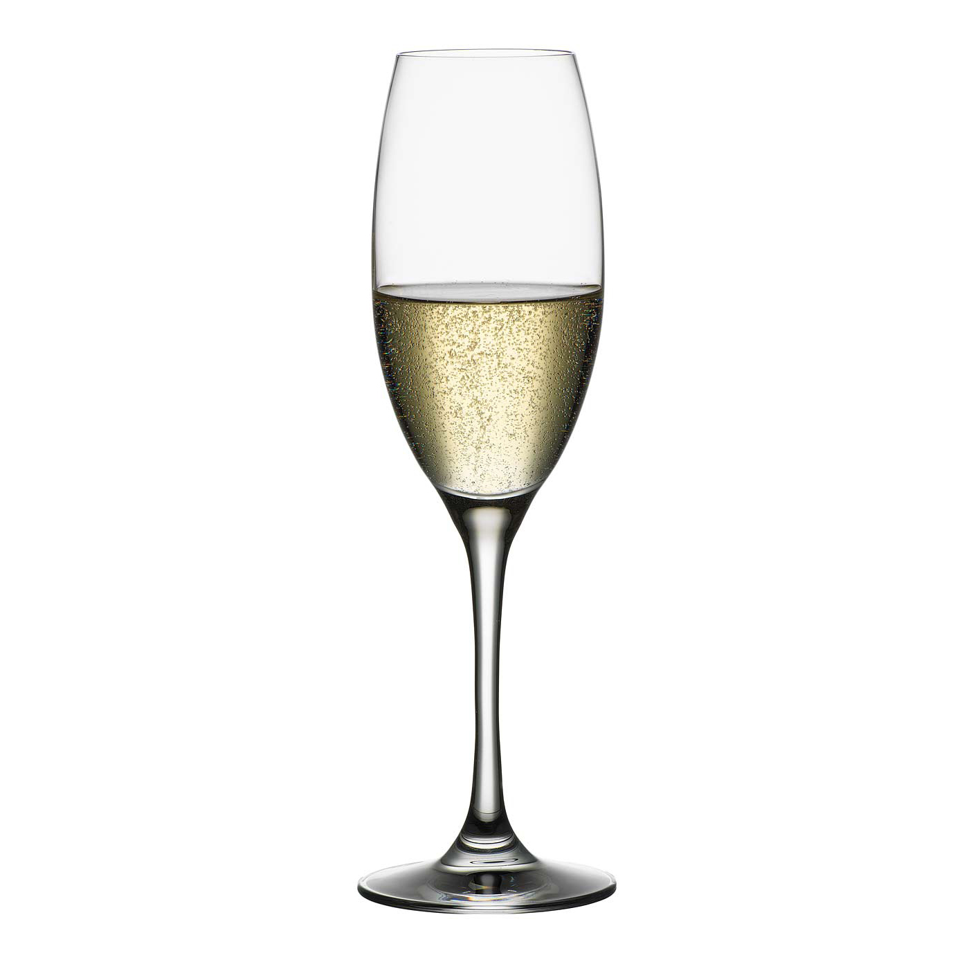 champagne glasses for wedding