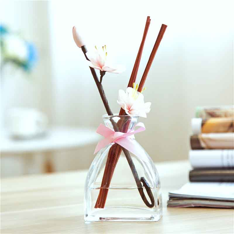 reed diffuser reeds