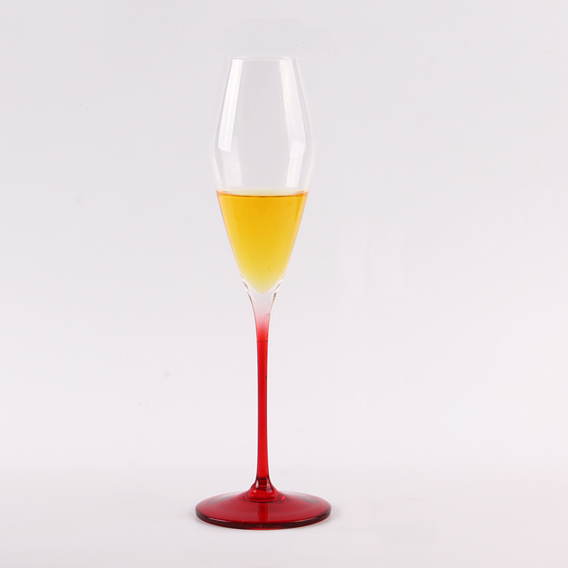 champagne cup cocktail