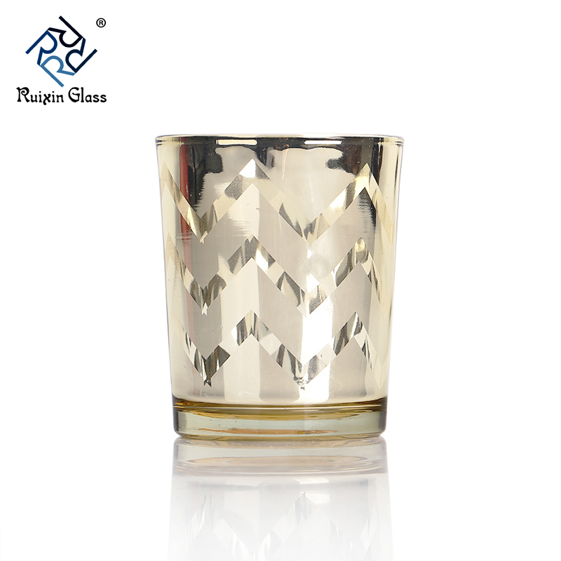 CD047 Cheap Candle Holders Wholesale