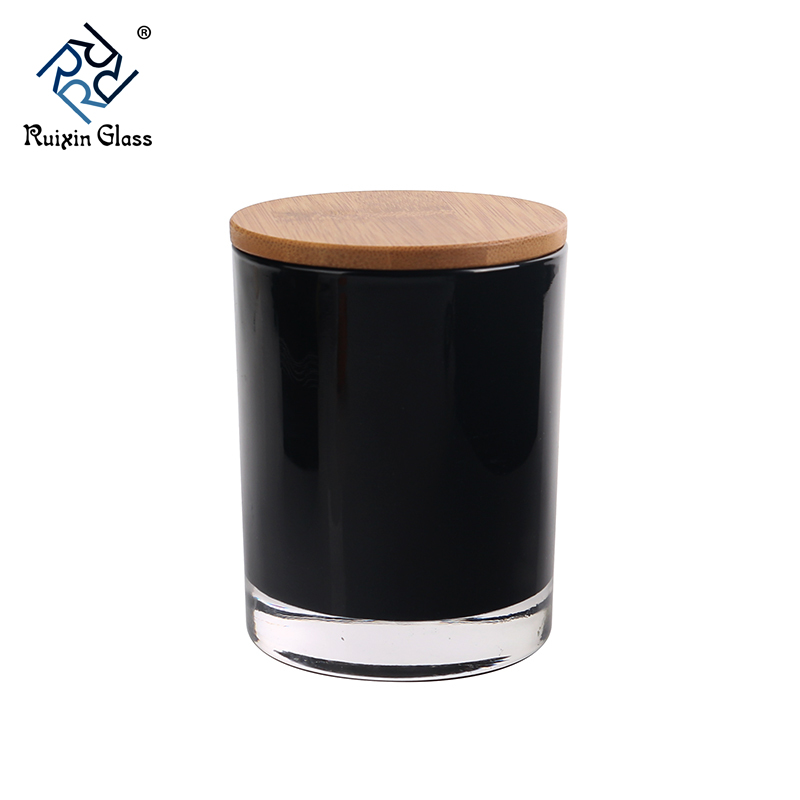 CD067 Wholesale Candle Holders China