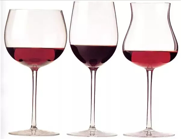 Why do wine glasses cup have stems,goblet glass,wine glass cup,wine glasses cup have stems,goblet glass have stems