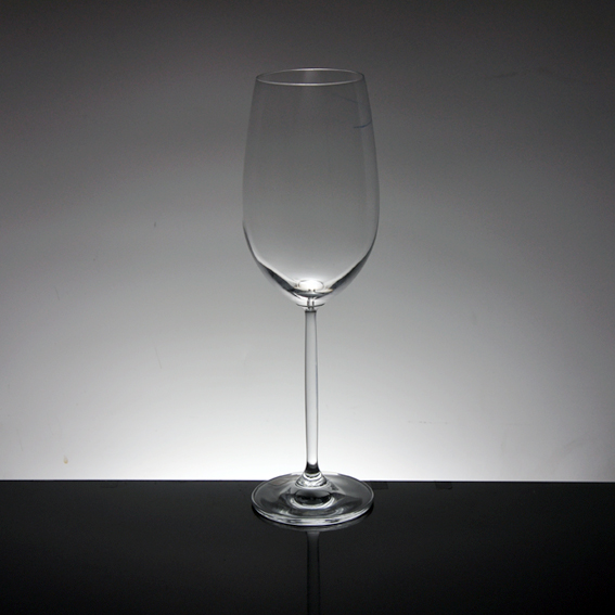 wine glasses manufacturer