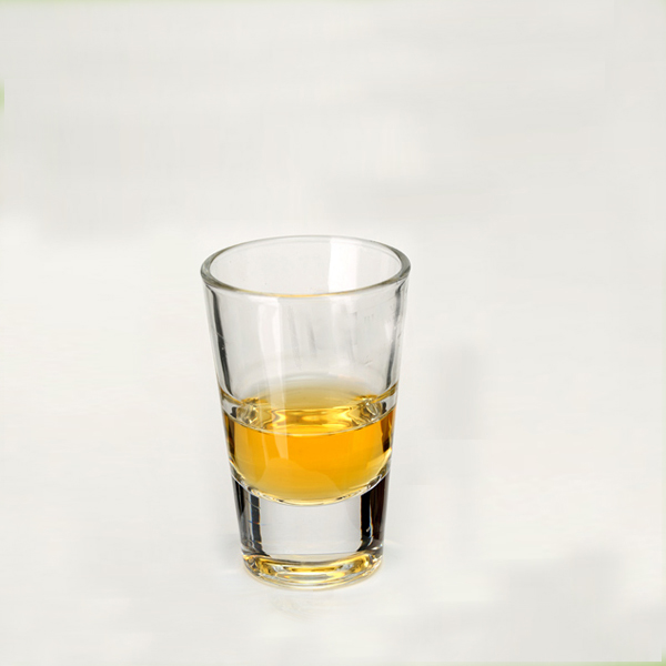 shot glass 6 oz