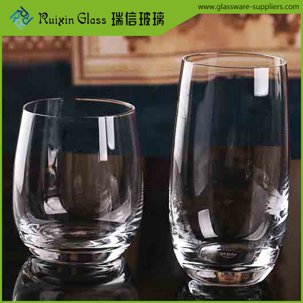 drinking glass manufacturers china