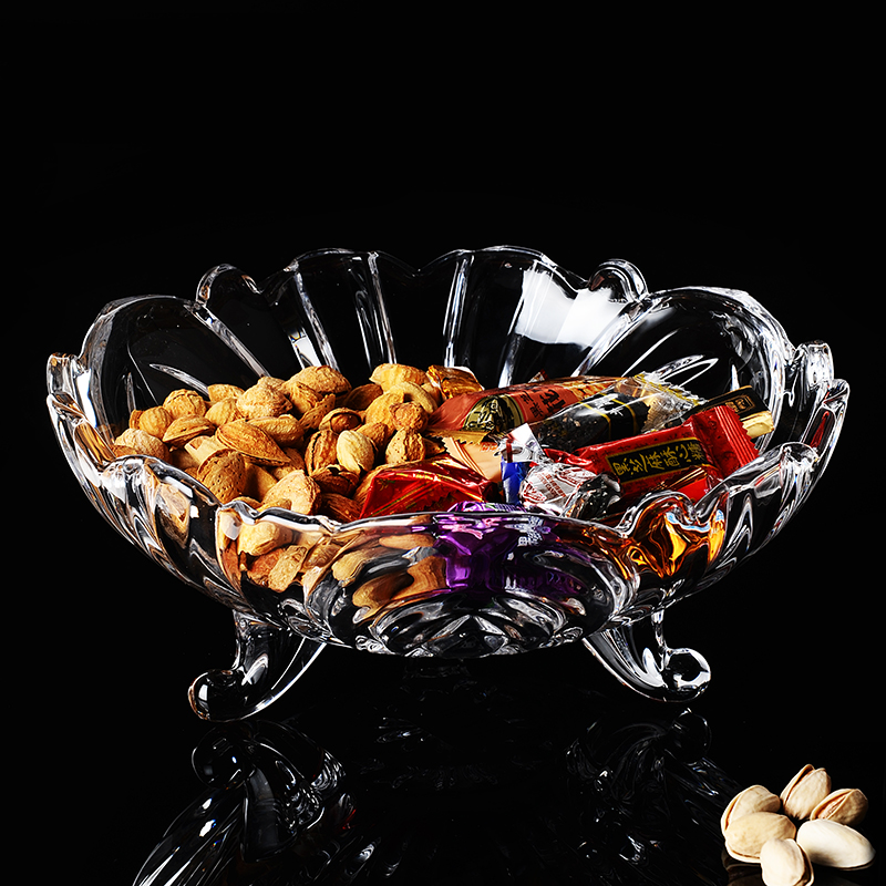 fruit bowl wholesale