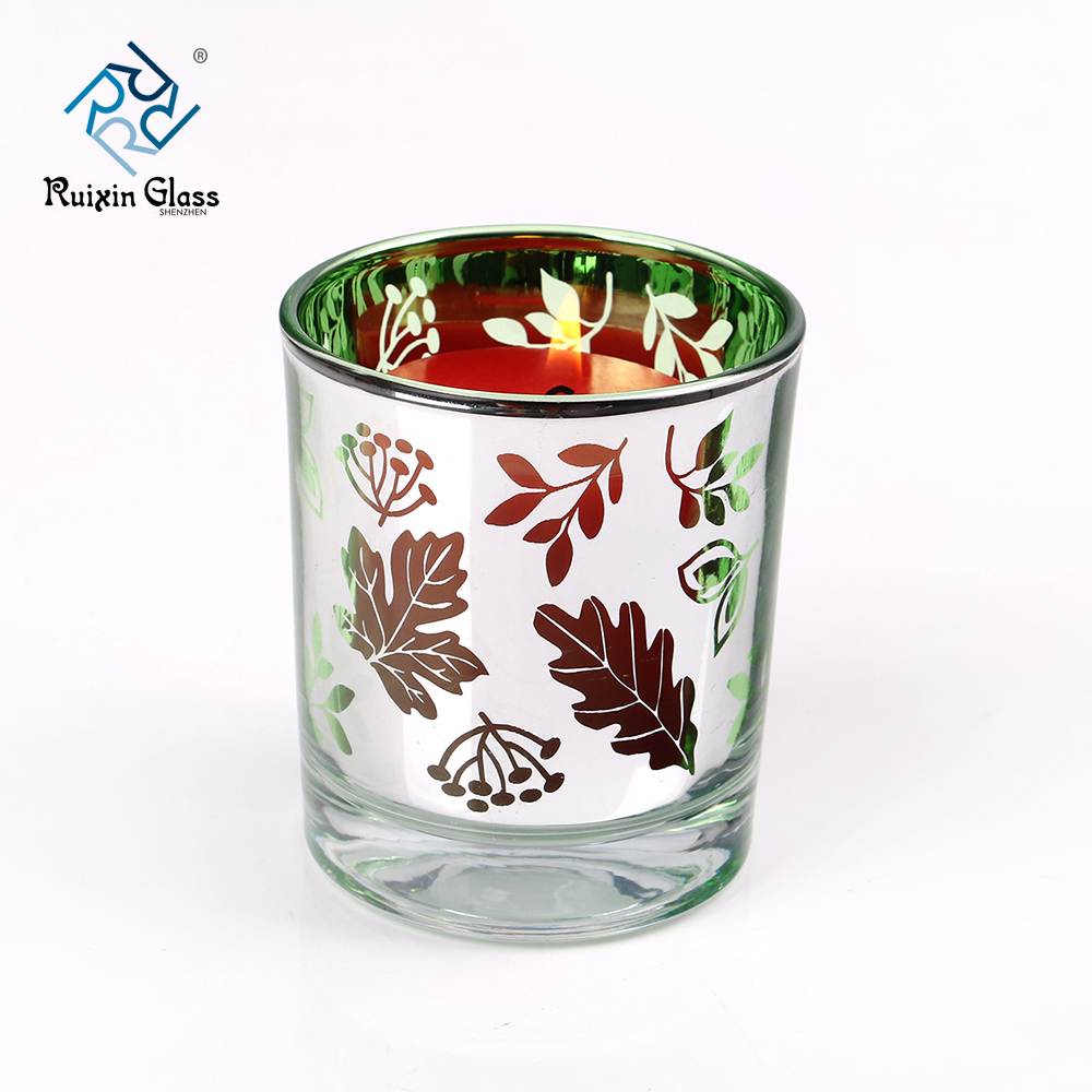 How can I buy glass candle holder for wedding?