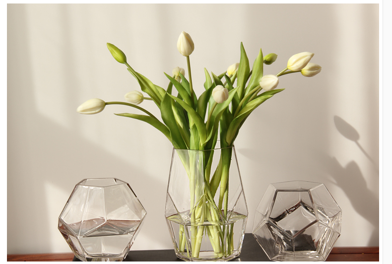 small vases for flowers