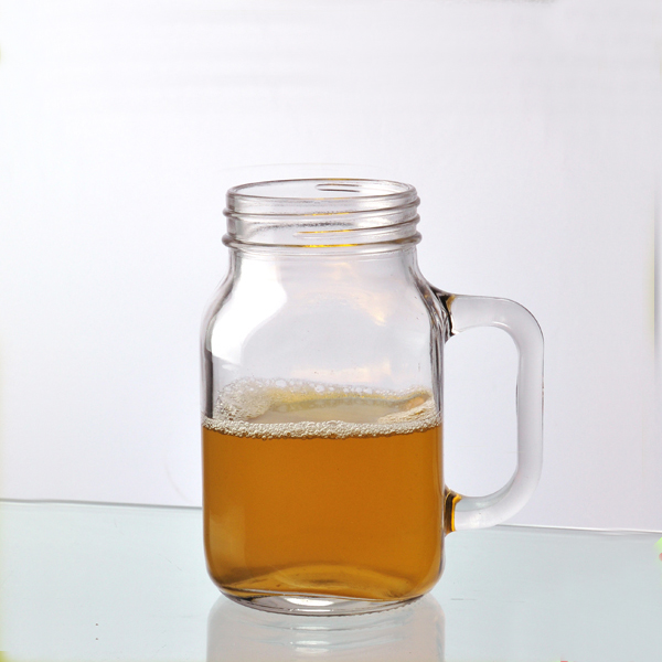 beer mugs with handle