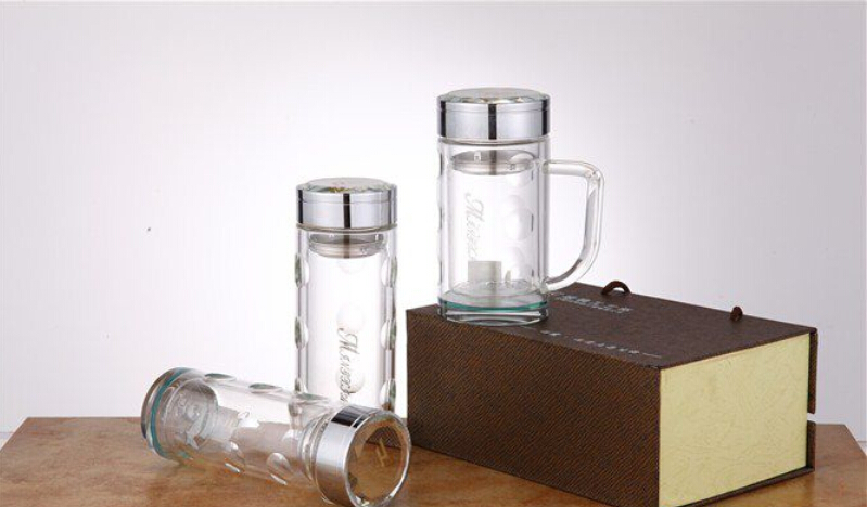 water cup supplier