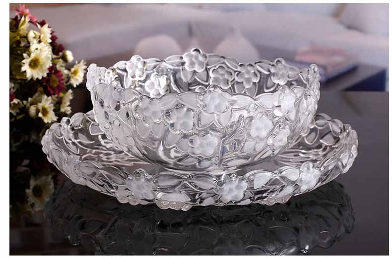 fruit dish wholesale