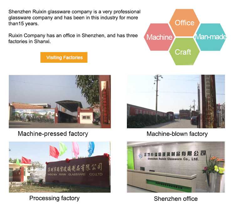 RuixinGlass, Glass engraving machine performance characteristics