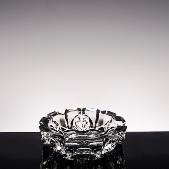 glass ashtray wholesaler