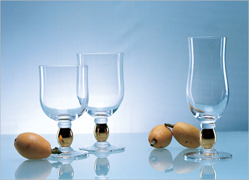 glass cup manufacturer