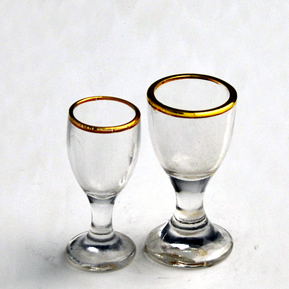 mini shot glass sets