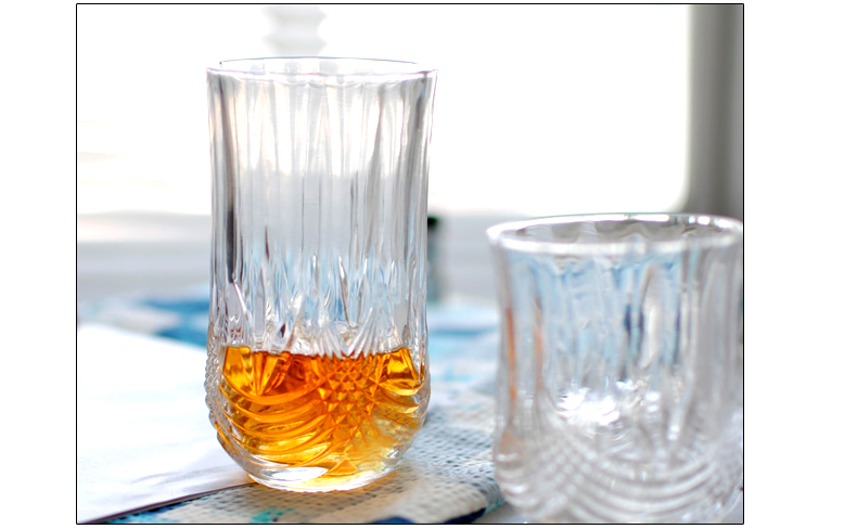 best whisky glass