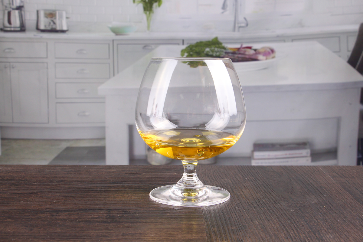 where to buy brandy glass
