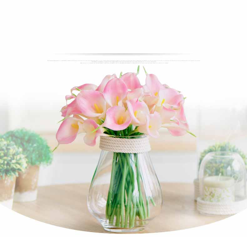 vases for sale wholesale
