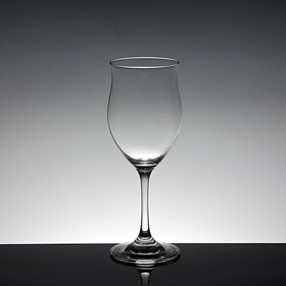 Sales promotion bar glasses mug glass,large glass cups wholesale