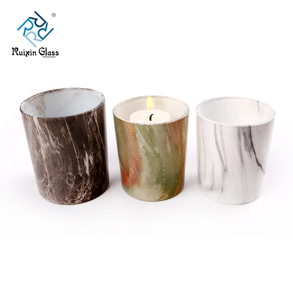 China wood candle holders wholesale