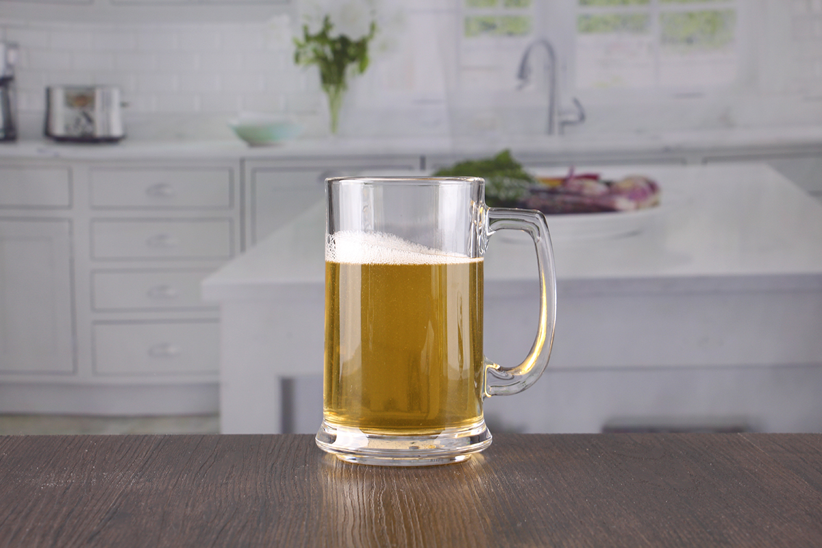 where to buy beer glassware