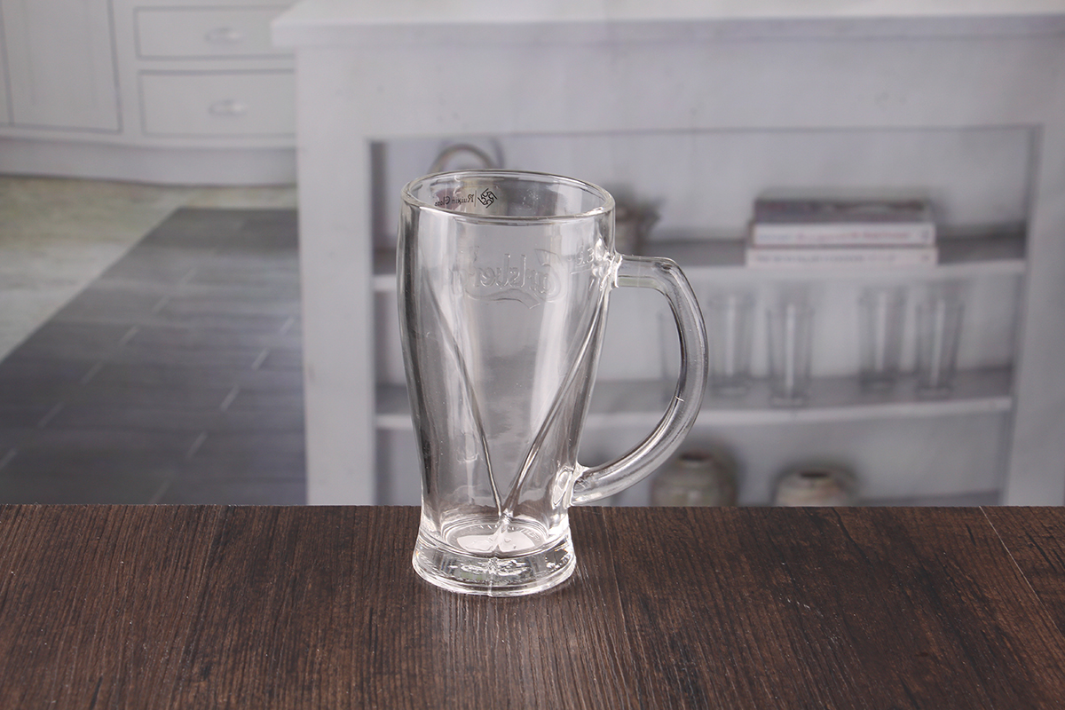 Cheap Drinking Glasses set