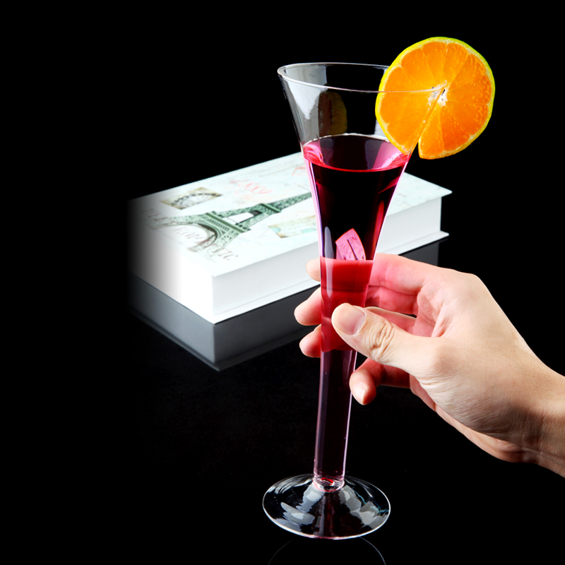 drinking glass supplier