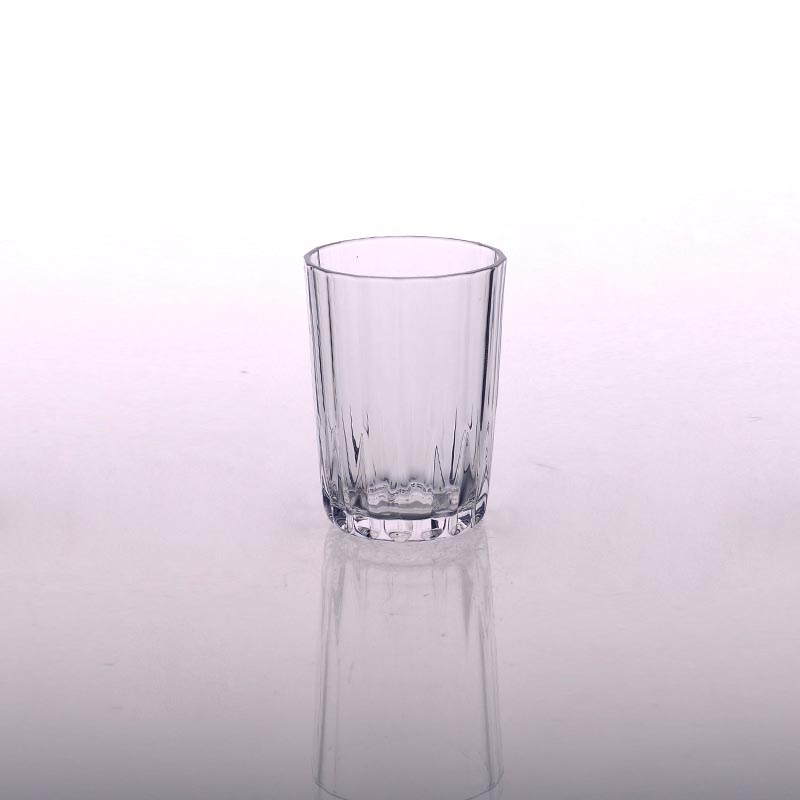 everyday drinking glasses