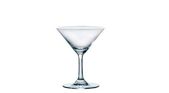 cocktail glass set manufacturer