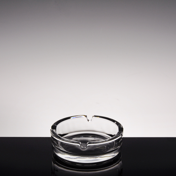 china glass ashtray wholesaler