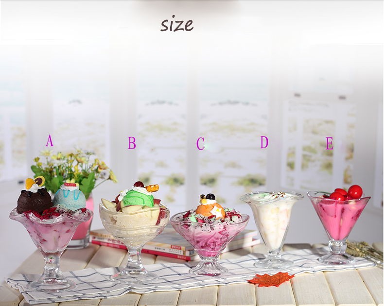 fruit salad bowl wholesale