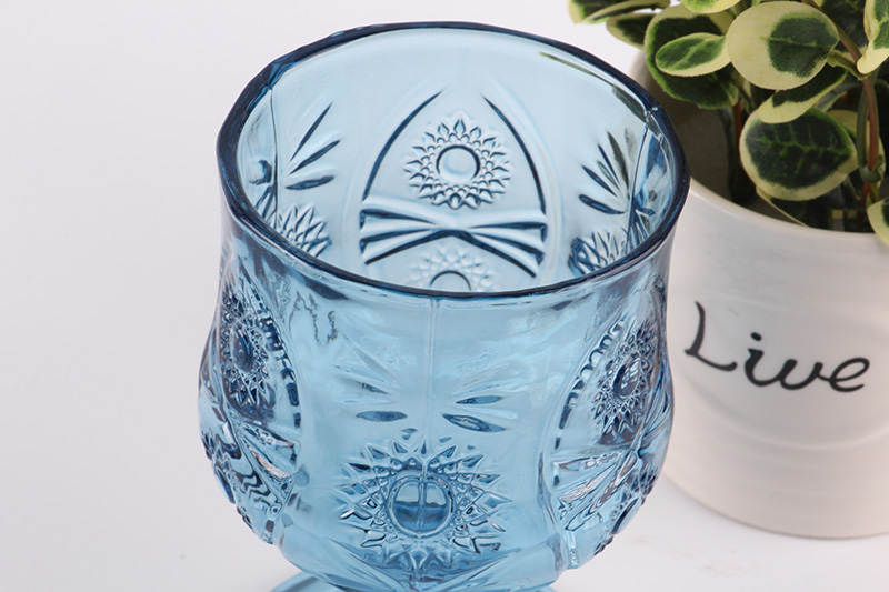 cold drink glass bowl wholesale