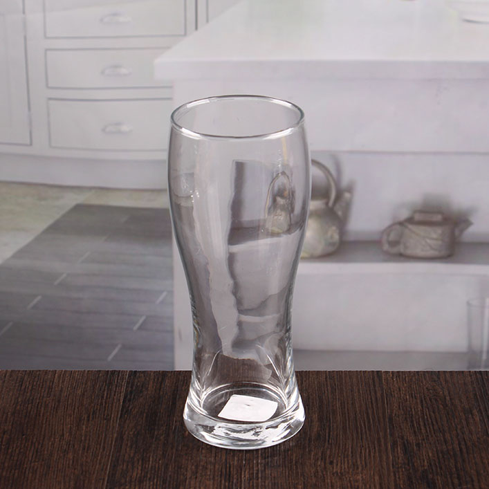 bulk beer glass
