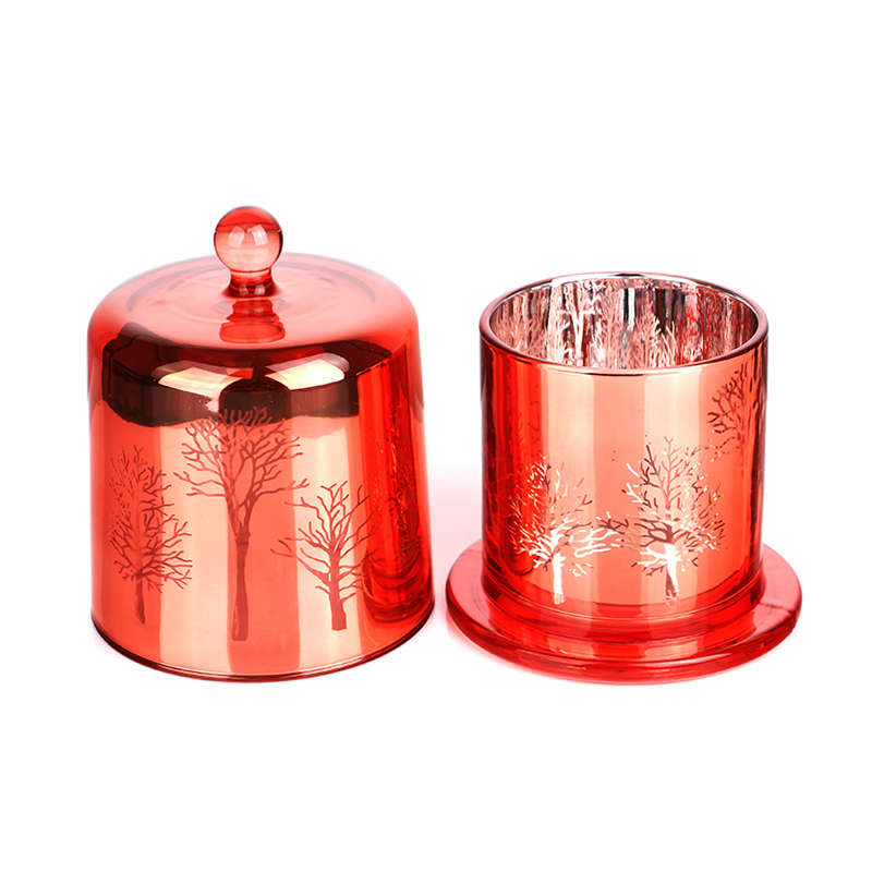 Glass Candle Holders Cheap